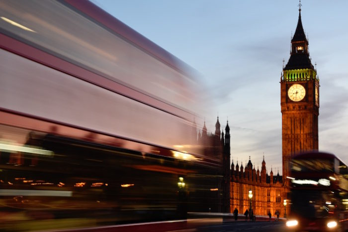 Nominet Trust backs eight new social tech projects helping transform lives
