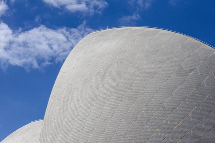 Australian startup Lighthouse.io raises $1.25m for US expansion