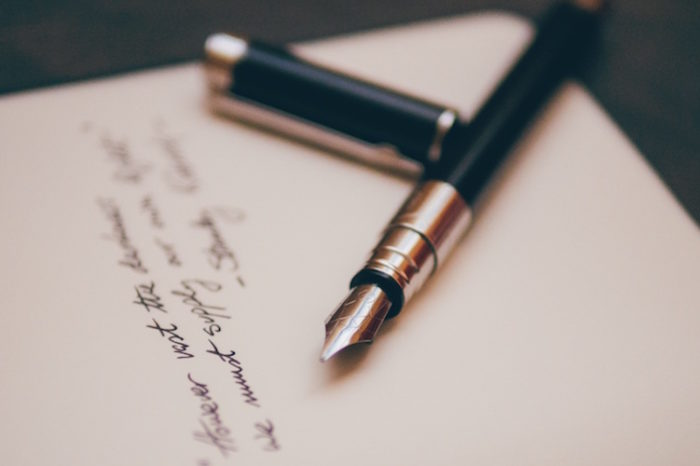 Cloud based CRM tool Contactually launches personal handwritten cards service