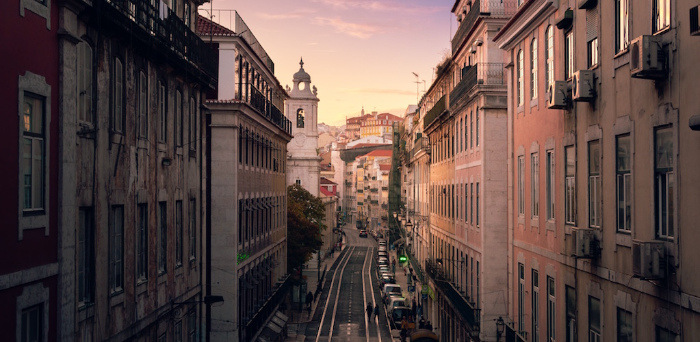 Portugal extends hand to Indian entrepreneurs and startup founders