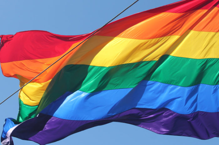 Bullying of LGBT employees in tech industry costs companies billions