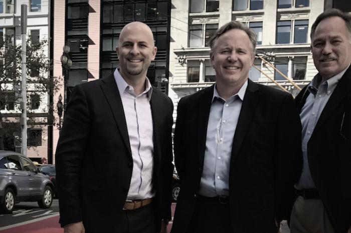Ironheart announces launch of performance engineering program