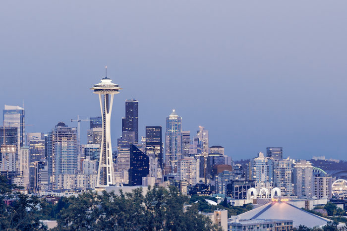 Microsoft Accelerator startup SENSORO secures $18 million in Series B funding