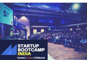 startup bootcamp india