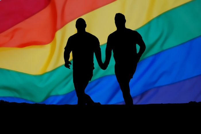 Don't Get Catfished, Get Hookd: New Dating App for Gay and Bisexual Men Offers Increased Security And Better Connections
