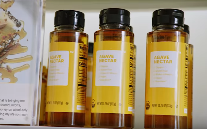 Brandless is why having no label might be the next big brand