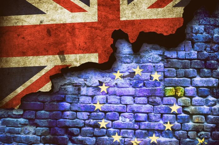 Startups looking to expand to the UK may have to pay more post-Brexit
