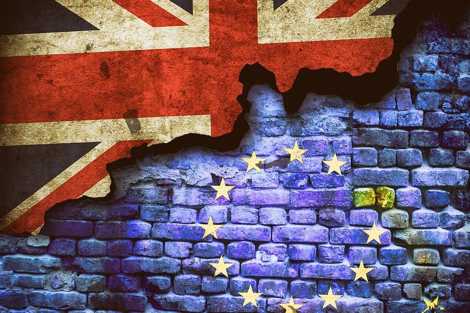 brexit startups