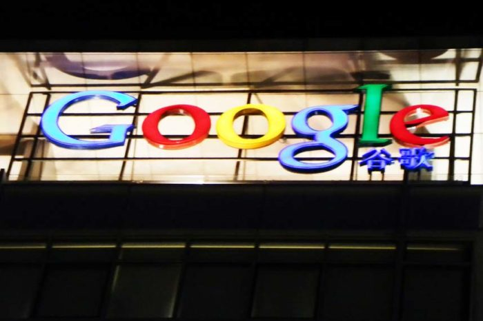 New company bridges the gap between Google Play and the Chinese app market