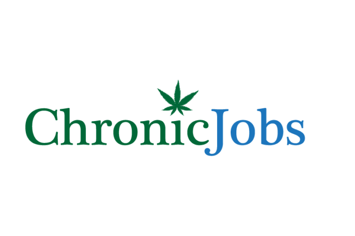 Chronic Jobs helps employment seekers break into the cannabis industry