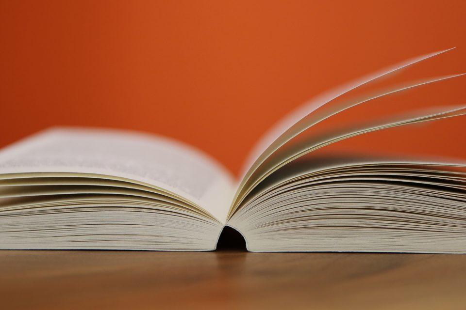 Nigerian startup aims to boost reading culture