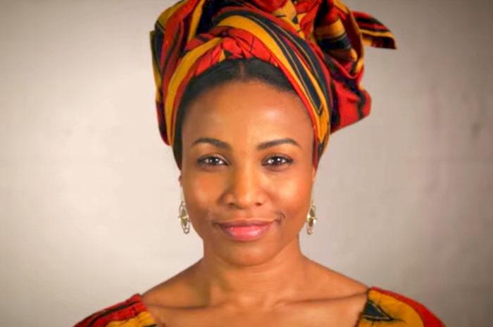 Her Global Initiative: opportunities for female entrepreneurs