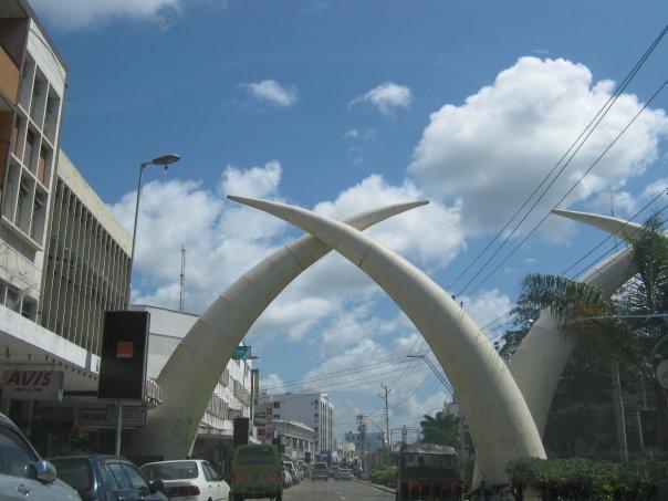 Out of Nairobi: Kenya's tech hubs expanding beyond the capital