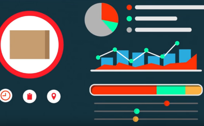 Is your online store making profits or losing out on its return policy?