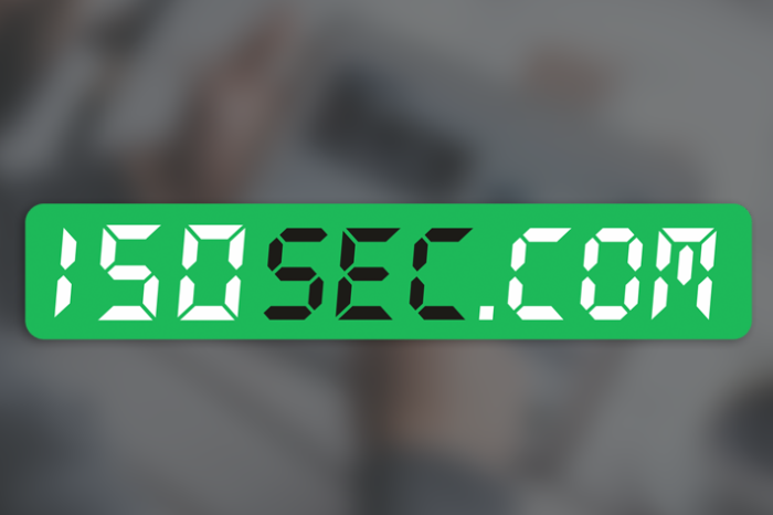 Global media incubator ESPACIO acquires tech publication 150sec