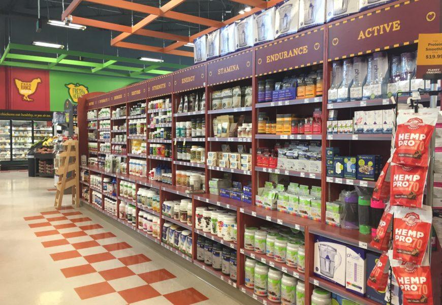 PantryPerks, online shopping, groceries