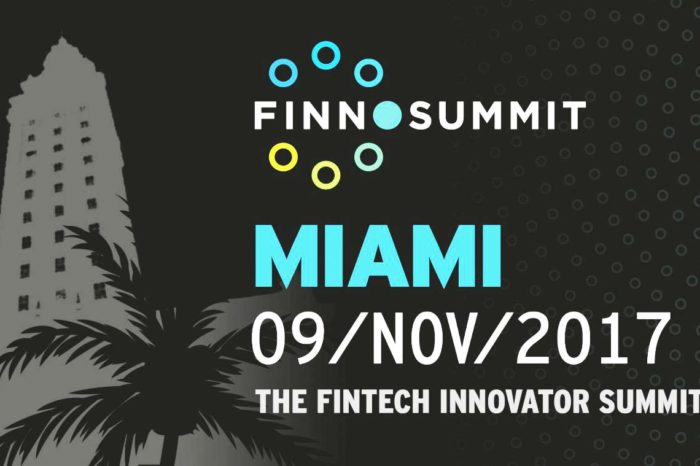 FINNOSUMMIT 2017 spotlights top Latin American startups