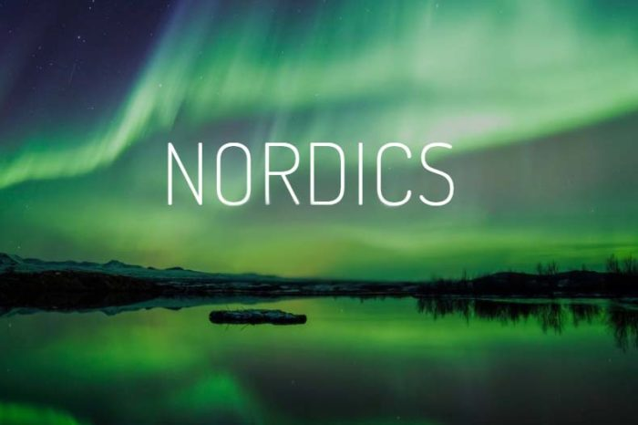 Nordic Startup Awards: Grand finale day and winners