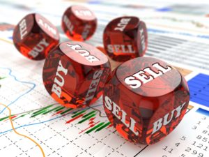https://www.shutterstock.com/es/image-illustration/stock-market-concept-dice-on-financial-174273320?src=nW0eaWSqw83DIGGSyKsIIw-1-35