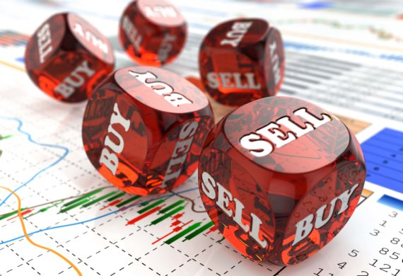 https://www.shutterstock.com/es/image-illustration/stock-market-concept-dice-on-financial-174273320?src=nW0eaWSqw83DIGGSyKsIIw-1-35