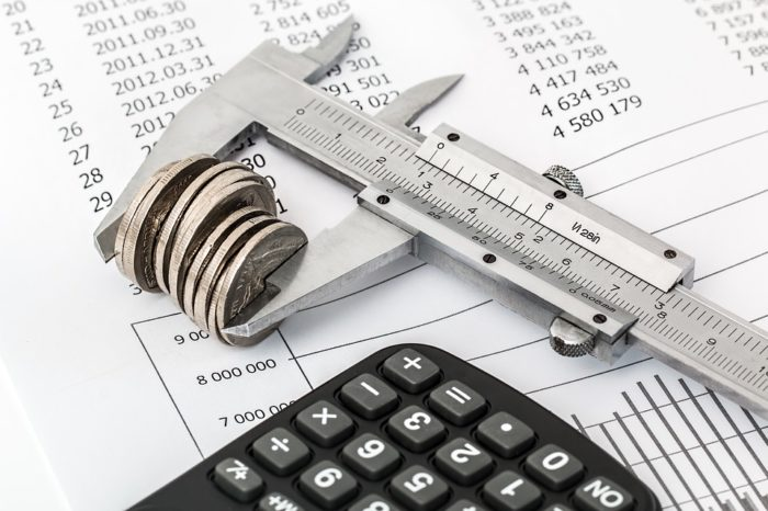 Keeping Control of Your Startup's Finances