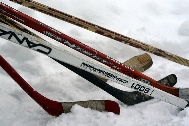 Hockeystick announces acquisition of LaunchSpot at SaaS North conference