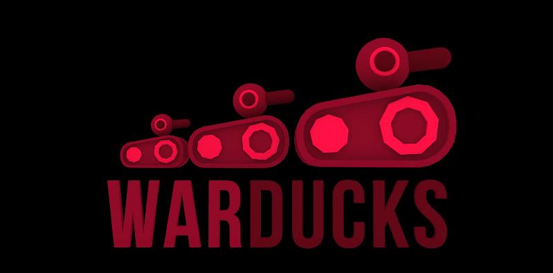 Virtual Reality startup WarDucks to launch Greek mythology rollercoaster game