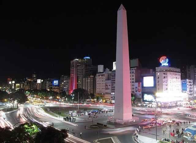Local startup community stimulates nationwide entrepreneurship in Argentina