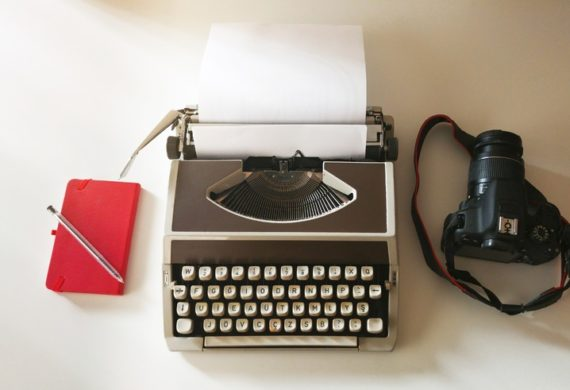author tools