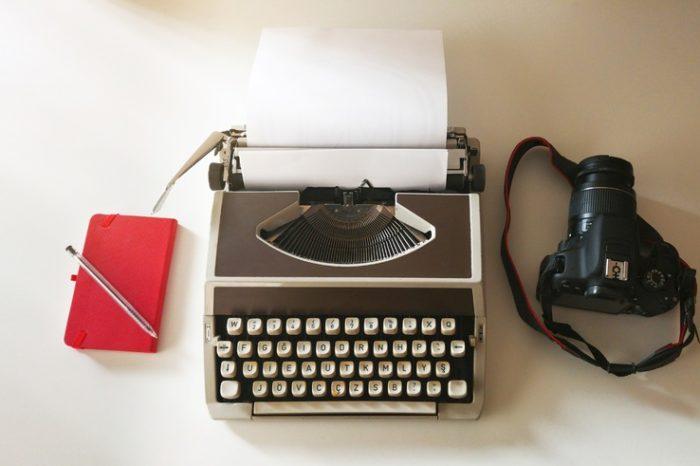 Storiad launches marketing platform to upgrade authors' tools