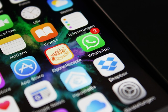 iOS in-app purchasing restrictions are a pain for developers and customers