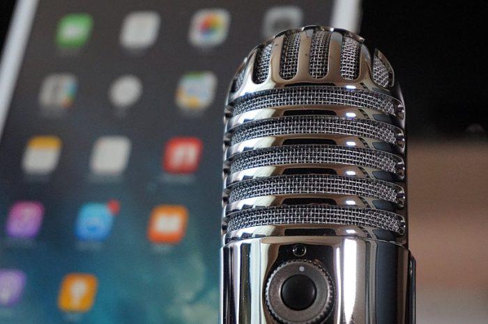 Journalist-built speech-to-text startup enlists same tech as UN humanitarian efforts