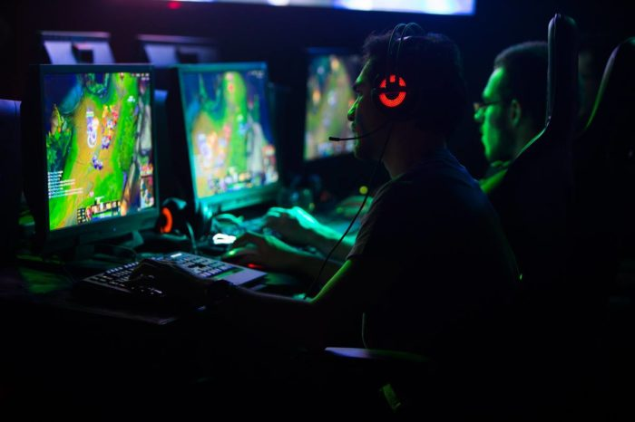 Esports industry thrives as 3.1 million users flock to Dot Esports: the premier global destination for coverage of competitive gaming