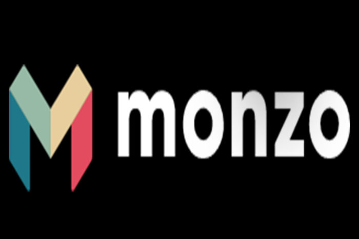 Challenger bank startup Monzo announces upgrade for all users