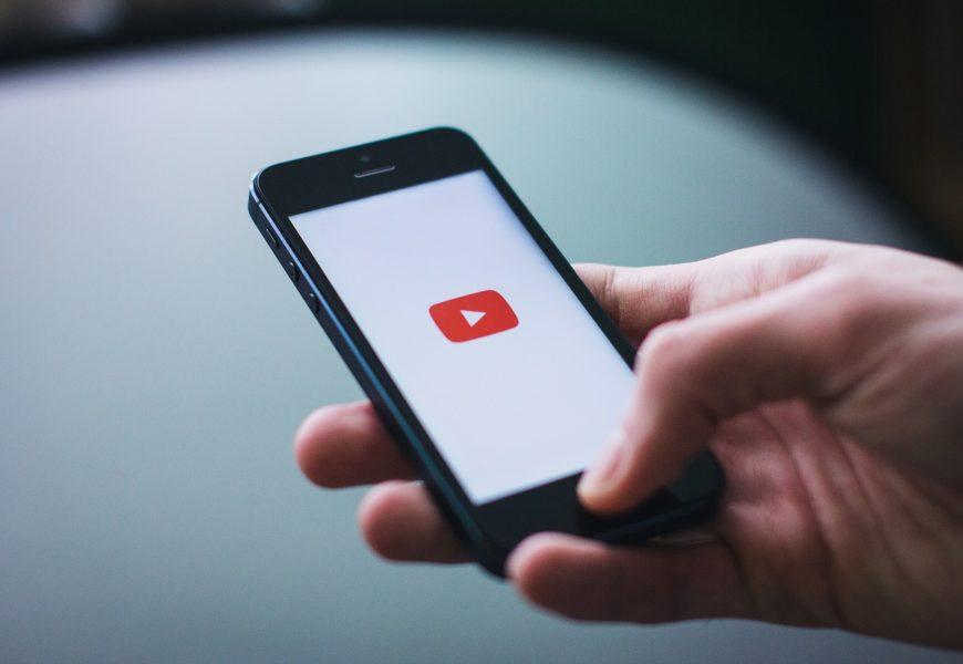 video editing platform