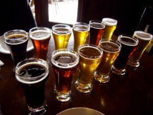 beer, tech, disrupt, platform