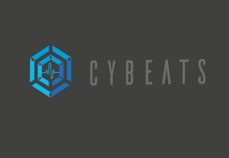 Cybeats funding