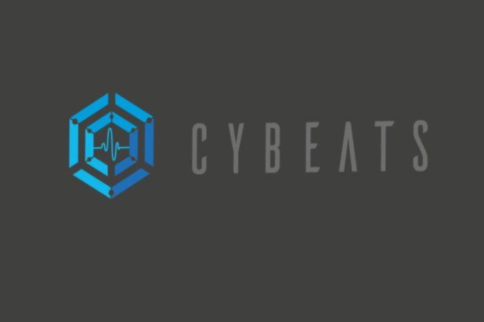 Cybeats cybersecurity company announces funding