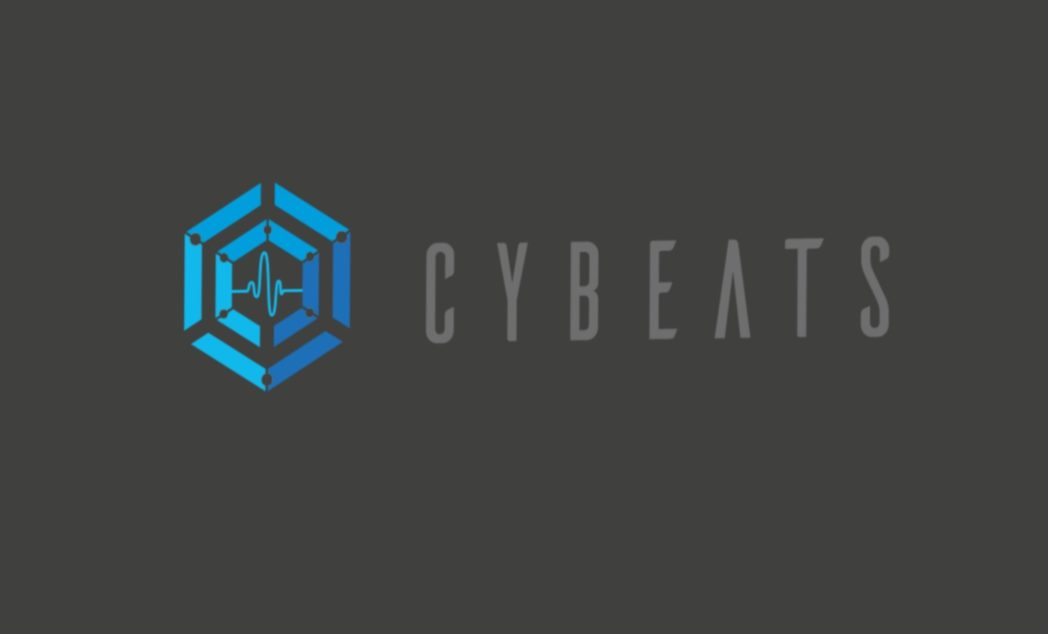 Cybeats cybersecurity company announces funding