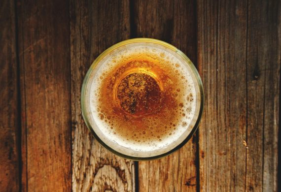 craft beer platform