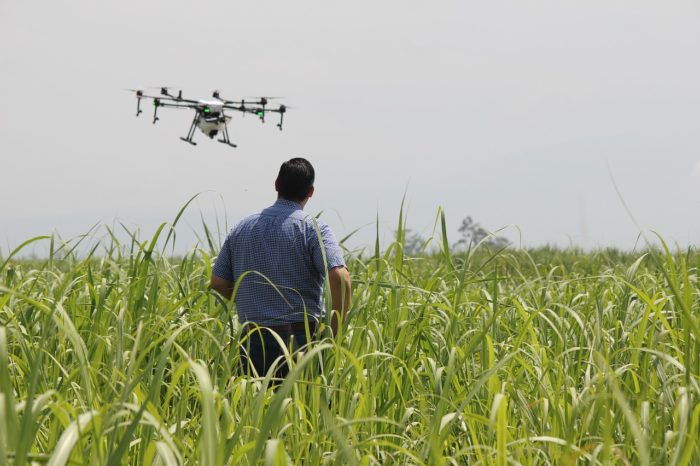 The good the bad and the badass:  Drone mishaps and the latest advancements