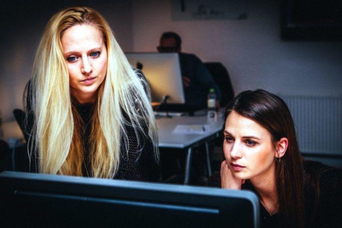 Recap: A global look at female entrepreneurial success in 2017