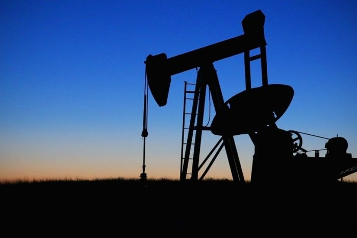 Drillers.com and rp² are working on maximising opportunity in a new energy paradigm