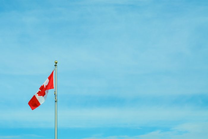 Canada's new relationship with India: The Start(up) of something great