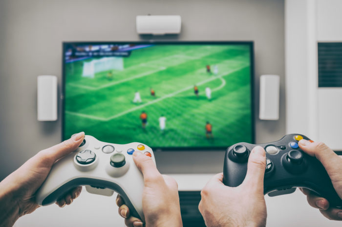 Gaming industry to be revolutionized by the blockchain under new partnership