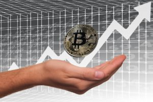 investment, analysis, cryptocurrencies