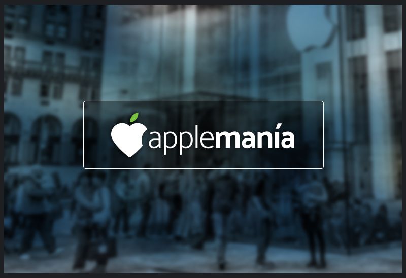 Espacio announces acquisition of AppleMania for all things Apple news