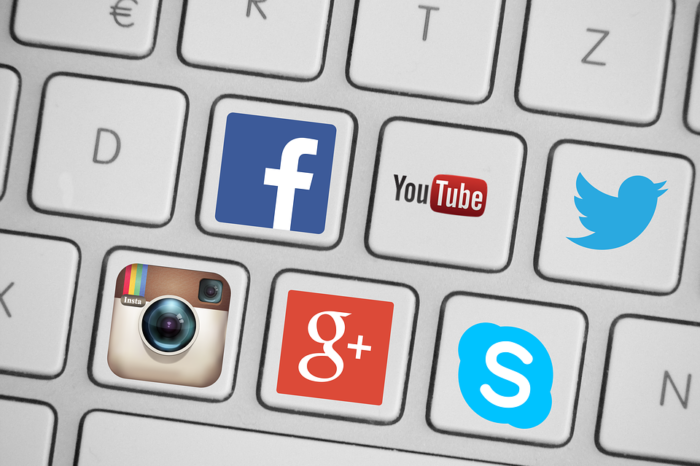 Optimizing online video for startups on social media for better brand awareness