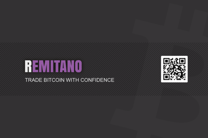 P2P Cryptocurrency Trading Platform, Remitano, Integrates Bitcoin Cash Feature To Enable Secured Transactions Between Users