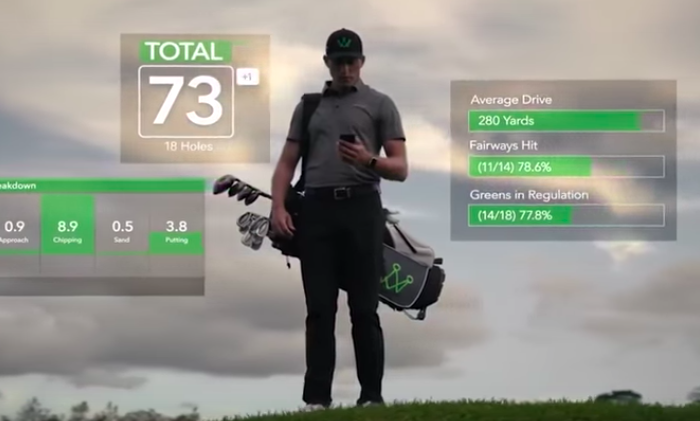 How startup technology is changing the game across these sports